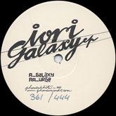 iori_galaxy_ep